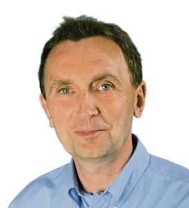 Thomas Jenjahn